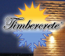 Timbercrete logo